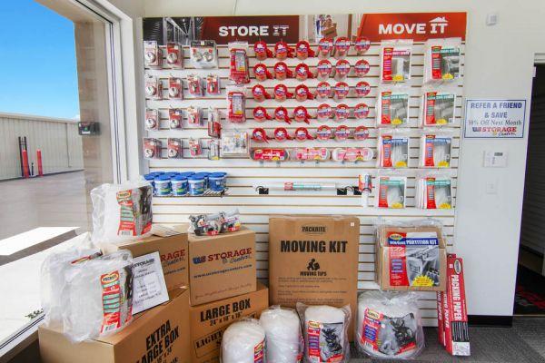 US Storage Centers - Lake Elmo 9200 Hudson Boulevard Lake Elmo, MN - Photo 9