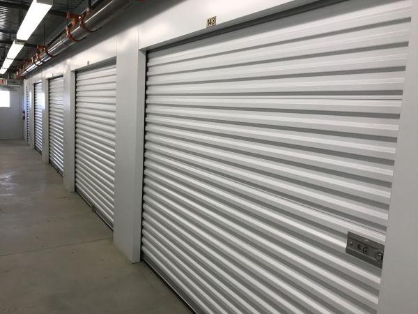 A Plus Storage Corporation 42 Gallen Road Kingston, MA - Photo 2