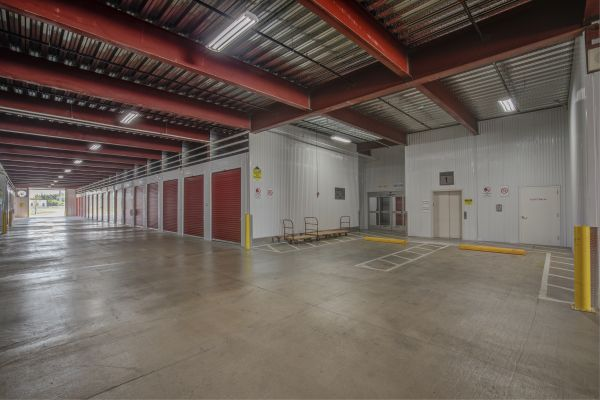 All Storage - Plano (190 @ Mapleshade) - 500 Talbert Dr 500 Talbert Dr Plano, TX - Photo 5