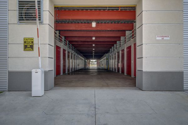 All Storage - Plano (190 @ Mapleshade) - 500 Talbert Dr 500 Talbert Dr Plano, TX - Photo 6