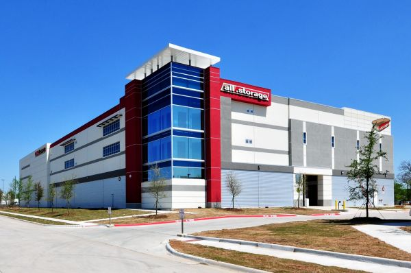 All Storage - Plano (190 @ Mapleshade) - 500 Talbert Dr 500 Talbert Dr Plano, TX - Photo 7