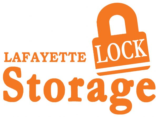 Lafayette Lock Storage 311 Smalley Road Lafayette, LA - Photo 6