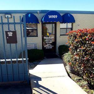 Store It All Storage - Judson 14989 Judson Road San Antonio, TX - Photo 0