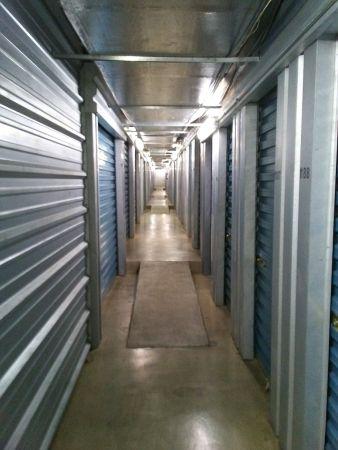 Store It All Storage - Judson 14989 Judson Road San Antonio, TX - Photo 3