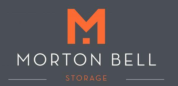 Morton Bell Storage 1550 Bell Street Amarillo, TX - Photo 0