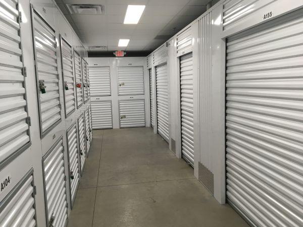 Silver Spring Self Storage LLC 5525 North 27th Street Milwaukee, WI - Photo 1