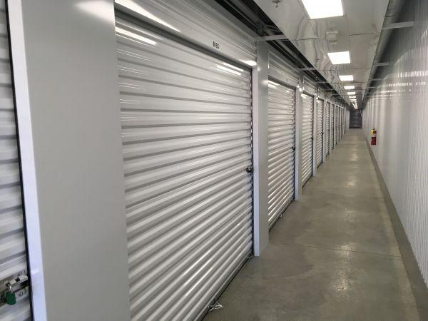 Silver Spring Self Storage LLC 5525 North 27th Street Milwaukee, WI - Photo 2