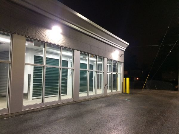Silver Spring Self Storage LLC 5525 North 27th Street Milwaukee, WI - Photo 4