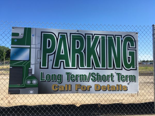 Silver Spring Self Storage LLC 5525 North 27th Street Milwaukee, WI - Photo 7