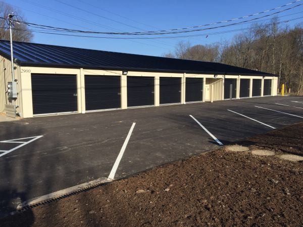 Make Some Space 2900 Piney Fork Road South Park Township, PA - Photo 3