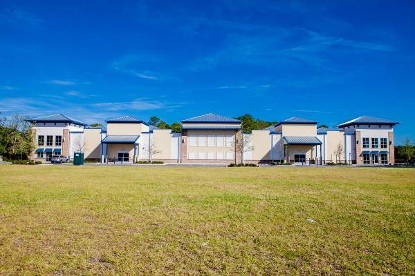 Atlantic Self Storage - Palm Valley 2400 Palm Valley Road Ponte Vedra Beach, FL - Photo 3