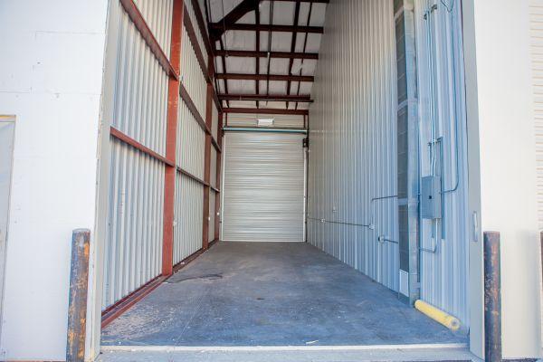 Atlantic Self Storage - Palm Valley 2400 Palm Valley Road Ponte Vedra Beach, FL - Photo 4