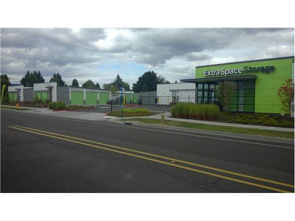 ... Extra Space Storage   Hillsboro   NE 15th Avenue3250 Northeast 15th  Avenue   Hillsboro, OR ...