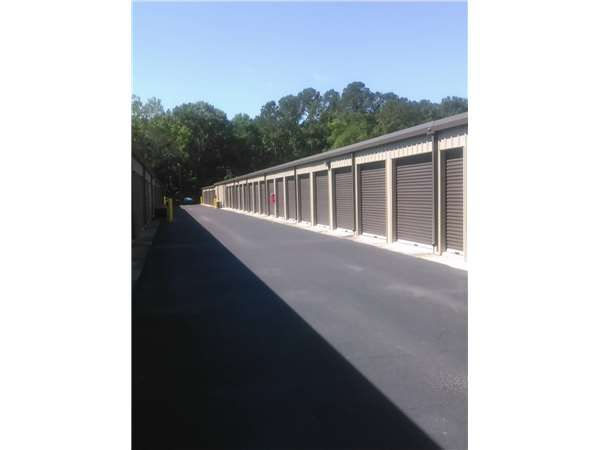 Extra Space Storage - Charleston - Savannah Hwy 2343 Savannah Highway Charleston, SC - Photo 1