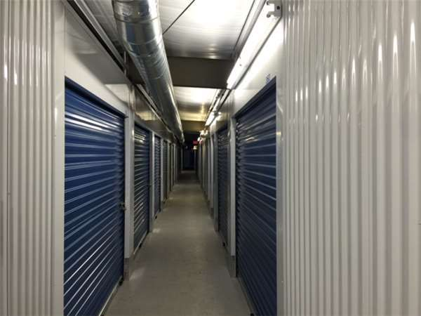 Extra Space Storage - Charleston - Savannah Hwy 2343 Savannah Highway Charleston, SC - Photo 2
