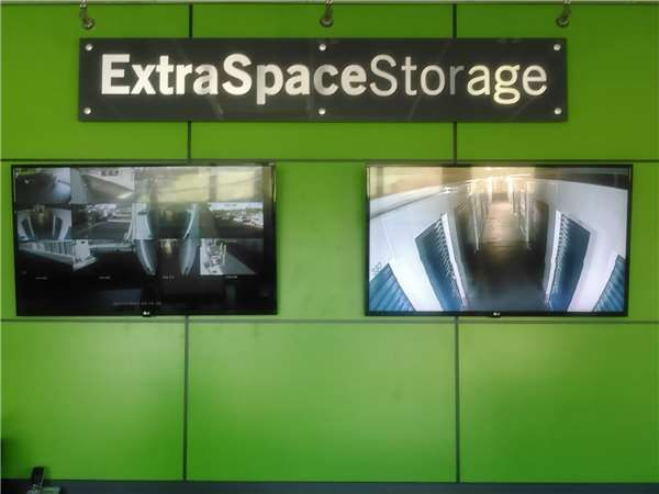 Extra Space Storage - Charleston - Savannah Hwy 2343 Savannah Highway Charleston, SC - Photo 4