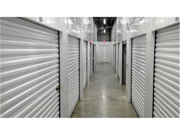 Extra Space Storage - Portland - Holladay St 989 Northeast 61st Avenue Portland, OR - Photo 1