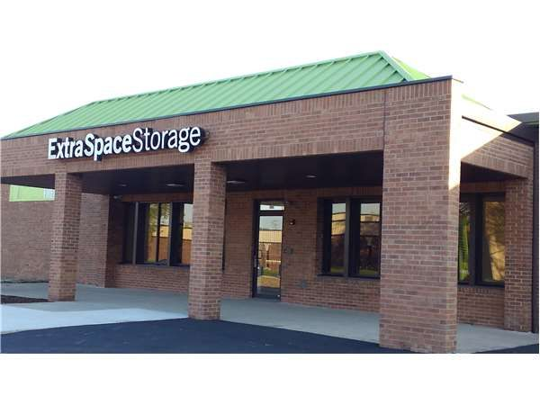 Extra Space Storage - Elmhurst - Industrial Dr: Lowest Rates