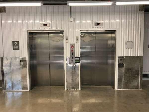 Extra Space Storage - Denver - E Mexico Ave 3888 East Mexico Avenue Denver, CO - Photo 1