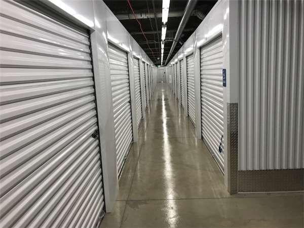 Extra Space Storage - Denver - E Mexico Ave 3888 East Mexico Avenue Denver, CO - Photo 2