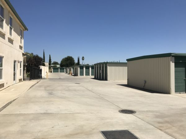 Yuba City  Self Storage Yuba City Ca