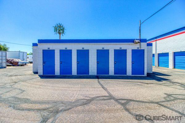 CubeSmart Self Storage - Tucson - 4115 E Speedway Blvd 4115 E Speedway Blvd Tucson, AZ - Photo 3