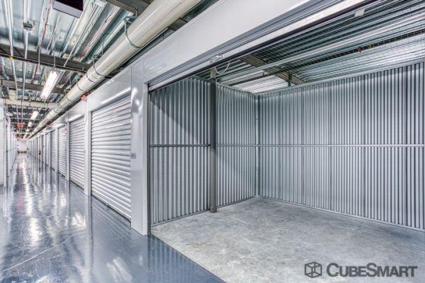 CubeSmart Self Storage - Naples - 7205 Vanderbilt Beach Rd 7205 Vanderbilt Way Naples, FL - Photo 2