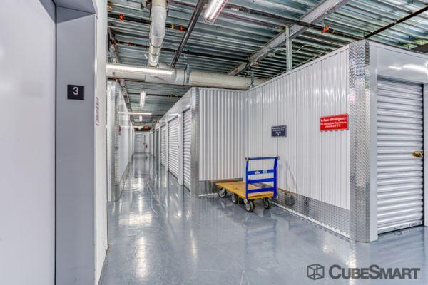 CubeSmart Self Storage - Naples - 7205 Vanderbilt Beach Rd 7205 Vanderbilt Way Naples, FL - Photo 4