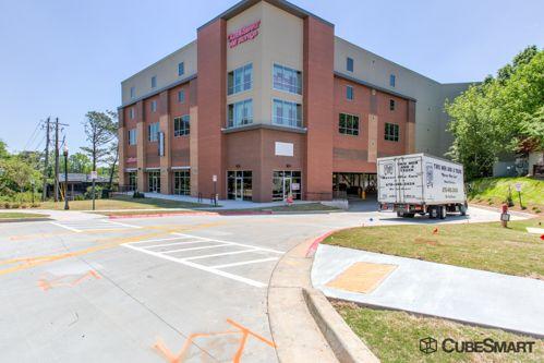 CubeSmart Self Storage - Chamblee 1801 Savoy Drive Chamblee, GA - Photo 0