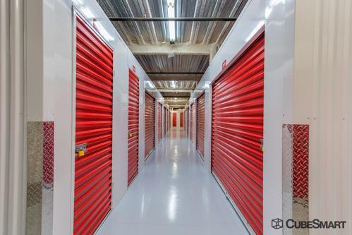 CubeSmart Self Storage - Chamblee 1801 Savoy Drive Chamblee, GA - Photo 1