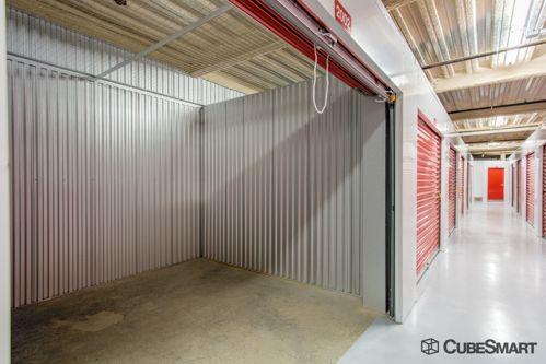 CubeSmart Self Storage - Chamblee 1801 Savoy Drive Chamblee, GA - Photo 2