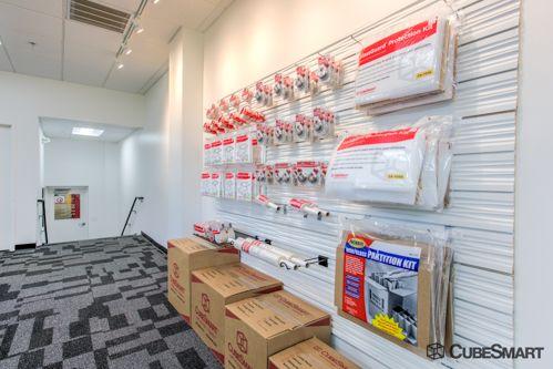 CubeSmart Self Storage - Chamblee 1801 Savoy Drive Chamblee, GA - Photo 4