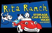Rita Ranch RV & Self Storage 7850 South Rita Road Tucson, AZ - Photo 0
