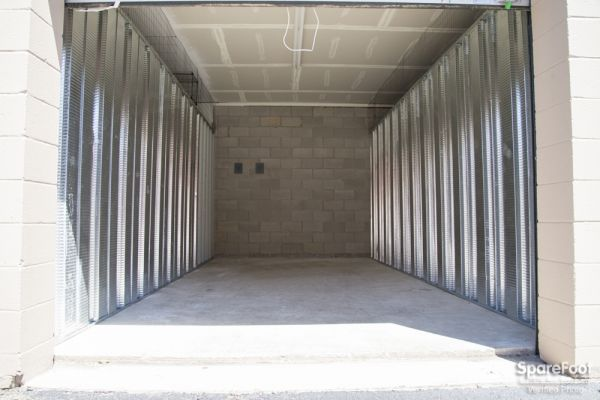 DTC Self Storage 7326 S Yosemite St Centennial, CO - Photo 7