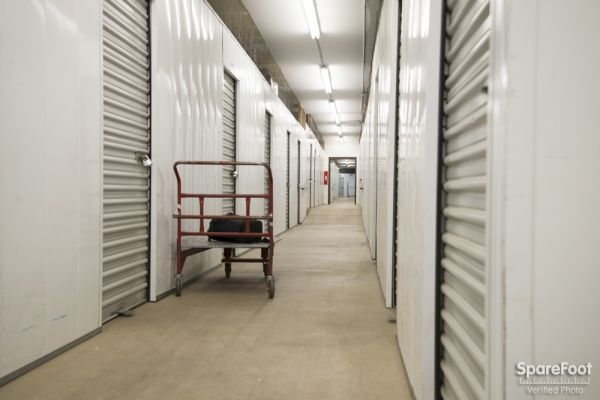 DTC Self Storage 7326 S Yosemite St Centennial, CO - Photo 9