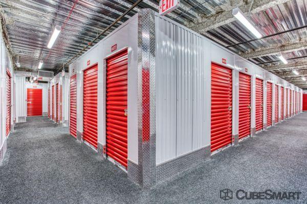CubeSmart Self Storage - Hoboken - 1312 Adams St 1312 Adams Street Hoboken, NJ - Photo 2