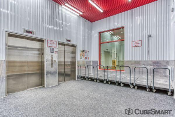 CubeSmart Self Storage - Hoboken - 1312 Adams St 1312 Adams Street Hoboken, NJ - Photo 5