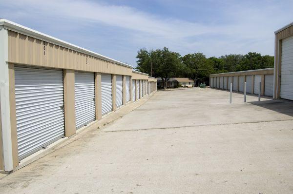 Attic Storage #2 405 South Washington Street Fredericksburg, TX - Photo 1