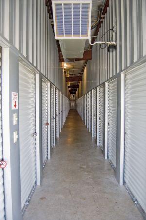 Attic Storage #3 272 Jack Nixon Road Fredericksburg, TX - Photo 1