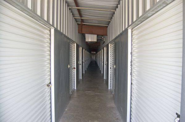 Attic Storage #3 272 Jack Nixon Road Fredericksburg, TX - Photo 2
