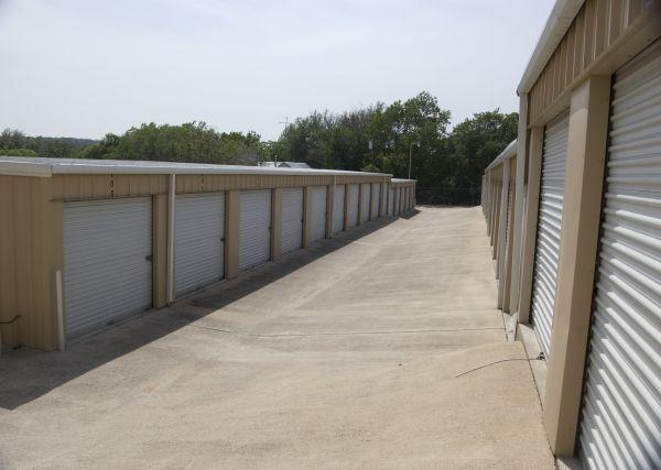 Attic Storage #3 272 Jack Nixon Road Fredericksburg, TX - Photo 4