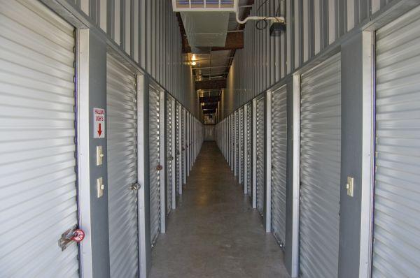 Attic Storage #3 272 Jack Nixon Road Fredericksburg, TX - Photo 5