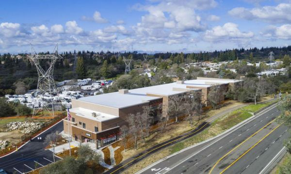... Superior Self Storage   Folsom7770 Folsom Auburn Road   Folsom, CA    Photo 4 ...
