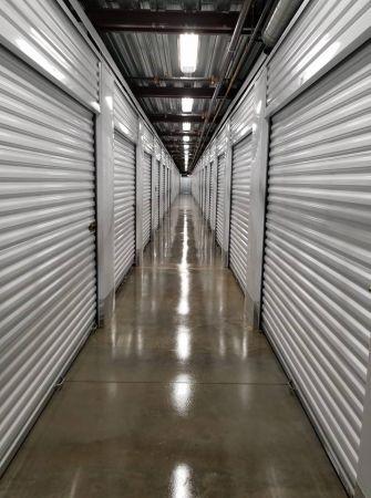 Mini Storage Depot - Fishers 13900 Britton Park Road Fishers, IN - Photo 1