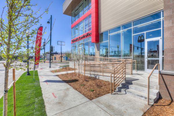 StorQuest - Denver / Washington 4501 Washington Street Denver, CO - Photo 3