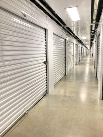 Attic Storage Brookside 1115 East Skelly Drive Tulsa, OK - Photo 4