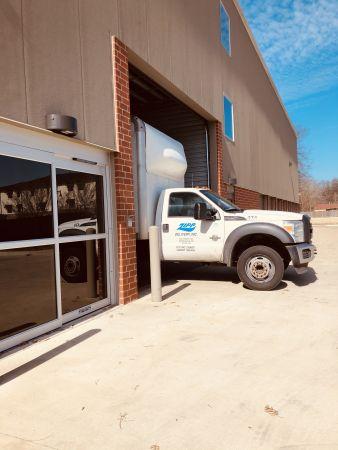 Attic Storage Brookside 1115 East Skelly Drive Tulsa, OK - Photo 6