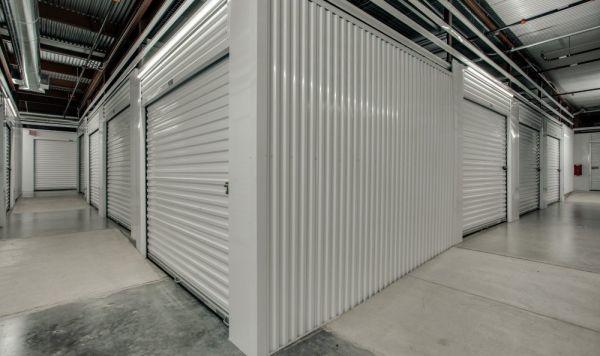 Advantage Storage - McDermott Square 2845 McDermott Road Plano, TX - Photo 6