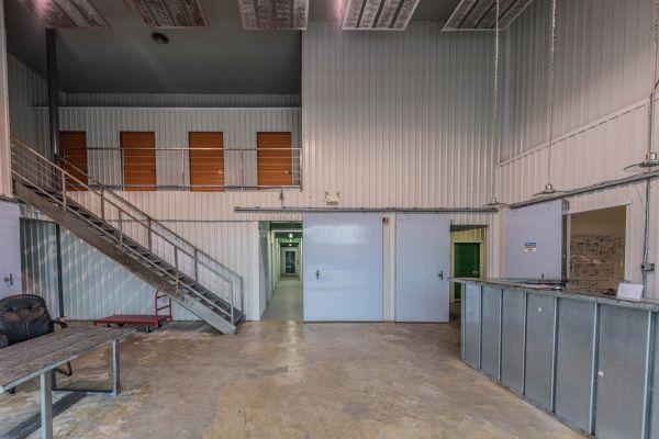 Downtown SA Storage 1301 East Commerce Street San Antonio, TX - Photo 3