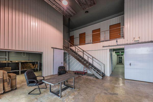 Downtown SA Storage 1301 East Commerce Street San Antonio, TX - Photo 4